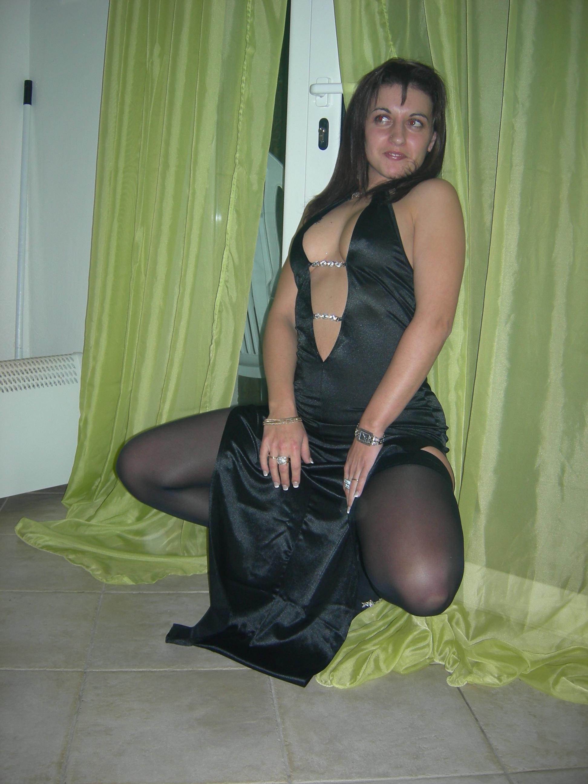 erotika-foto-krasivih-nozhek