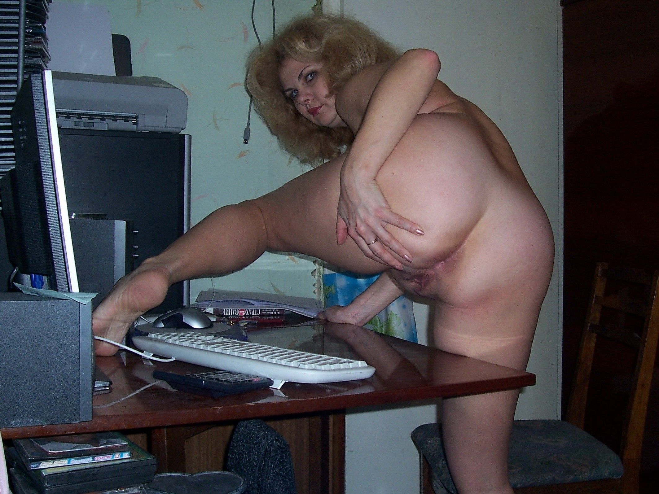 Похотливая жена домашнее фото 21 фотография