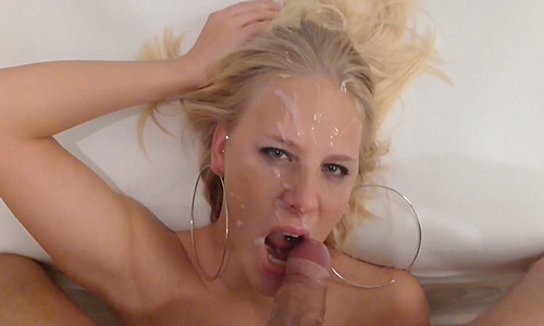 geile eva porno video slutty freundin
