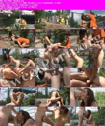 Sex-WG Sex-WG - Outdoor Thumbnail