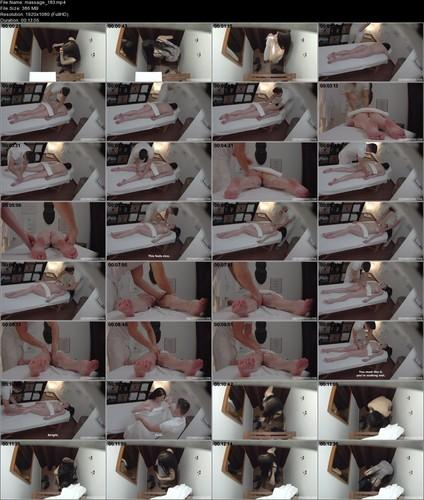 Czech massage 183 (FullHD)