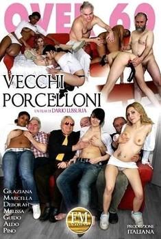 Vecchi Porcelloni (2010) [OPENLOAD]