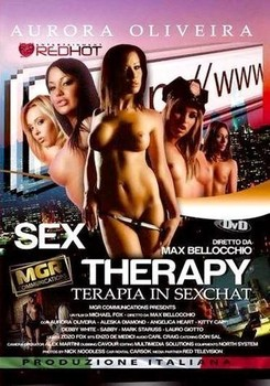 <p>Can the reality of computer-and the feelings induced by machines replace the pure carnal pleasure? Clara-a career woman, torn between work and private life. One day, frustrated man who attends, try to let off steam in a sexchat &#8230; Studio: TLV / MGR (2010) Language: Italian Etero, Over 25-35, Group sex, Anal, DP, Tits, Oral, [&hellip;]</p>