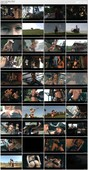 Actiongirls - Western Babes / Volume 1 (2009) DVDRip
