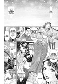 Hyji - Second Collection of Hyji (Ch.01-04) English