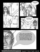 DukesHardcoreHoneys.com - Interracial, Girls and MILFS - The Cool Mom 02