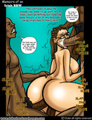 DukesHardcoreHoneys.com - Interracial, Girls and MILFS - 19. Memoirs of an BBW