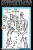 DukesHardcoreHoneys.com - Interracial, Girls and MILFS - 16. Professor Archer