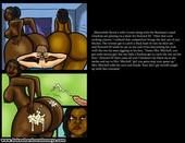 DukesHardcoreHoneys.com - Interracial, Girls and MILFS - Mrs. Mitchell 03