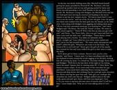 DukesHardcoreHoneys.com - Interracial, Girls and MILFS - Mrs. Mitchell 02