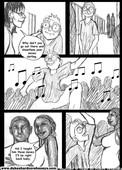 DukesHardcoreHoneys.com - Interracial, Girls and MILFS - The Cool Mom 07