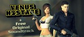 Venus Hostage - Venus Hostage