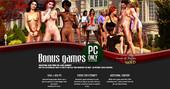 LoP Gold - Bonus Collection Games