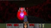 Doom - HDoom