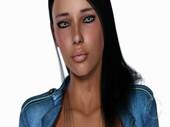 Gunnersteve -  Camyce  Interracial