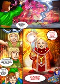 Seiren - Revelations