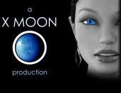 XMoonProductions – XStoryPlayer Collection Full