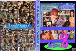 http://img109.imagetwist.com/th/09344/bywo7845aquj.jpg