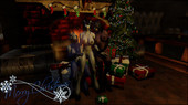 Auril – WhoreCraft: XXXmas Episode