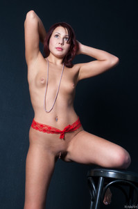 http://img109.imagetwist.com/th/09363/gjj4b8or8t2f.jpg