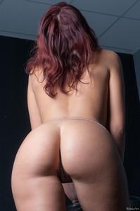http://img109.imagetwist.com/th/09363/kehutiyqlzs1.jpg