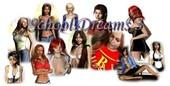 GoblinBoy – School Dreams 3 School Dreams Forever and Meteor
