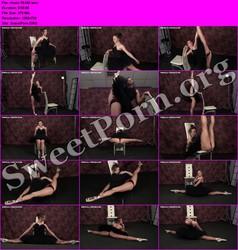 DL-Videos.com-CL-Videos.com-CL-Studio.com - Rinata rinata-15-HD Thumbnail