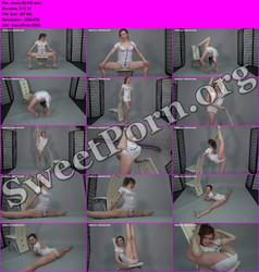DL-Videos.com-CL-Videos.com-CL-Studio.com - Rinata rinata-22-HD Thumbnail