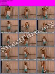 CL-Studio.com-CL-Videos.com - Luda P ludaP-2-1 Thumbnail