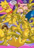 Kogeikun collection comics and arts