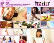 JMKD-0009 Rikako Yamada