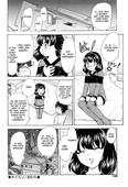 Incest Hentai Manga Collection 9 11y3cjollpvz