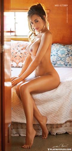 http://img109.imagetwist.com/th/09540/684qi2axwu2e.jpg