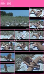 NaughtyAlysha.com surfsideslut Thumbnail