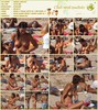 Euro Beach 2002 - Private shooting - vol.001-054 complete