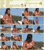 The southern beaches of Europe 2003 sb - Private shooting - vol.01-28 complete