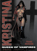 Misc - A large collection of the best adult comics (cbr)