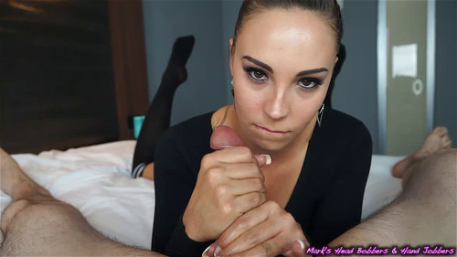 Deepthroat sasha pornhub and number