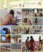 The united colors of Naturism