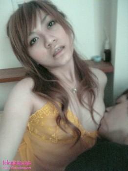 Koleksi Super 612 Foto telanjang miss panda cewe bispak cina cantik mulus dan seksi