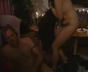 milky pussy porn photo