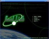 Manga Gamer - Soul Link English Version 2004