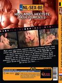 45hlo4qb07vx Hollands Heetste Prive Filmpjes