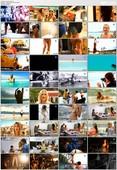 The Campaign (2012) HDTVRip 720p