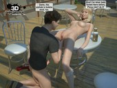 Rape Stories 3D Full Siterip 2010