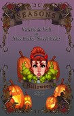 Taboolicious.xxx - Halloween 2015 Nice tricks Sweet treats update