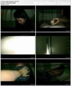 Video Lucah Pakaikan Kondom Dulu