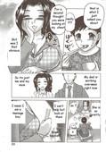 Tendou Itto - Lucky Trip (English)