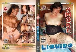 z3zy2zo1qzoc Amore Liquido   Cento X Cento