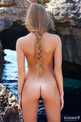 http://img109.imagetwist.com/th/09903/5oiy122uep0w.jpg